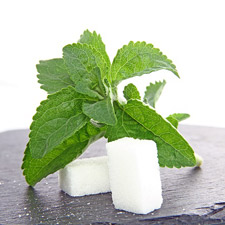 Stevia: Too Good to be True?